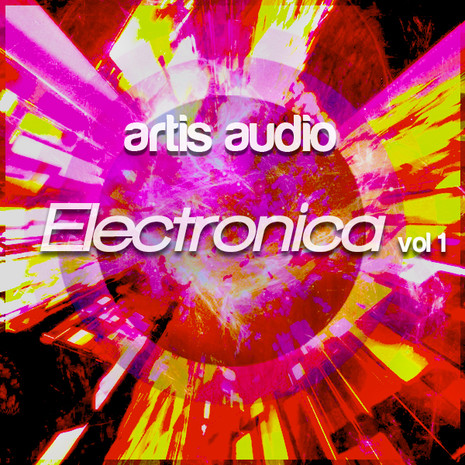 Electronica Vol 1