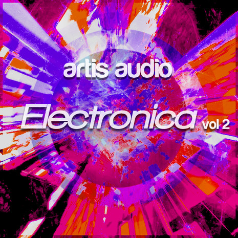 Electronica Vol 2