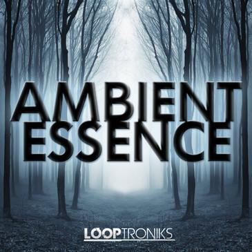 Ambient Essence