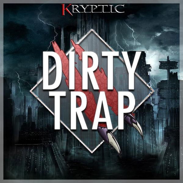 Dirty Trap 2