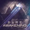 Dark Awakening Vol 1