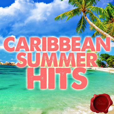 Caribbean Summer Hits