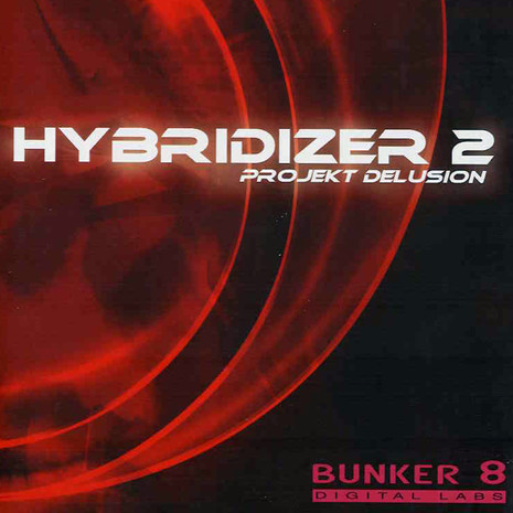 Hybridizer 2