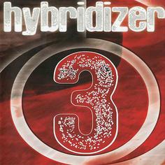 Hybridizer 3