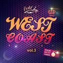 West Coast Kingz Vol 3