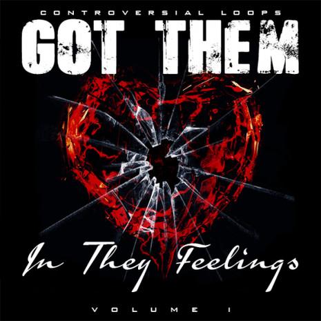 Got Them In They Feelings