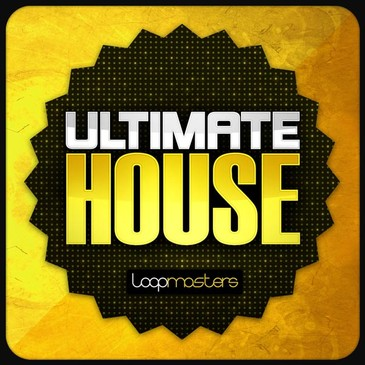 Ultimate House