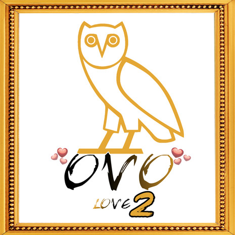 OVO Love Vol 2