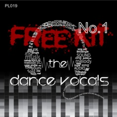 The Dance Vocals Free Kit