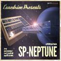 SP-Neptune
