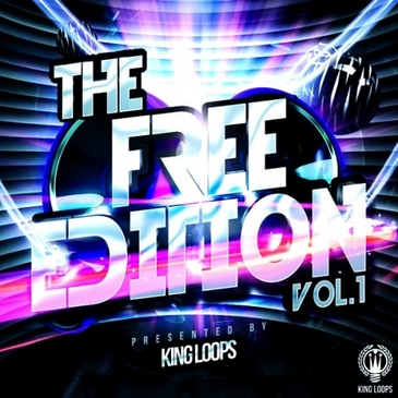 The Free Edition Vol 1