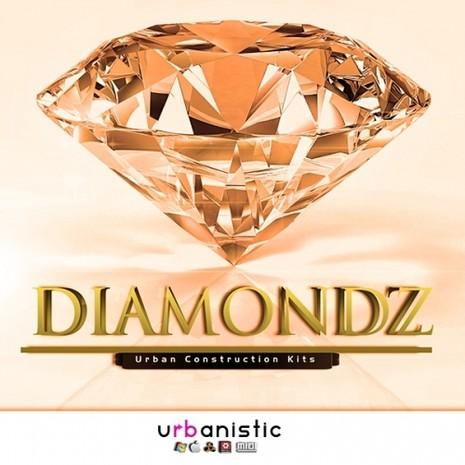 Diamondz