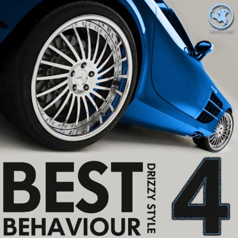 Best Behaviour 4