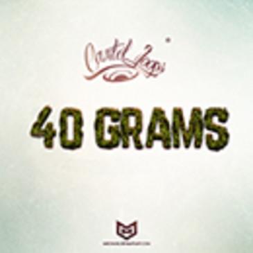 40 Grams