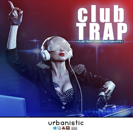 Club Trap