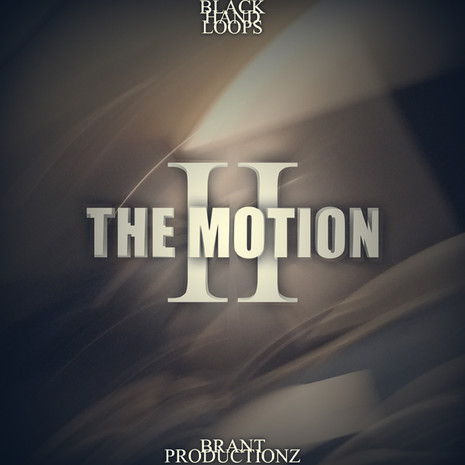The Motion 2