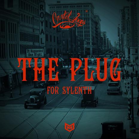 The Plug for Sylenth1
