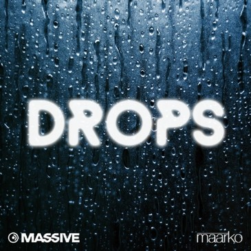 Drops For Massive