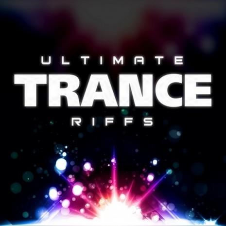 Ultimate Trance Riffs