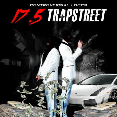 17.5 Trap Street