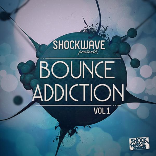 Bounce Addiction Vol 1