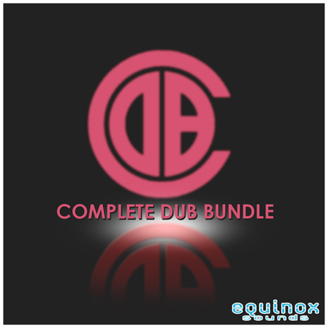 Complete Dub Bundle