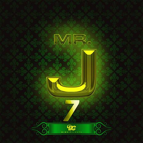 Mr. J7