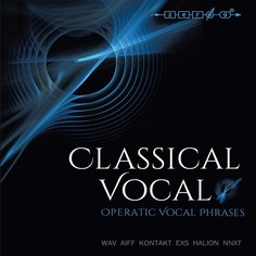 Classical Vocal