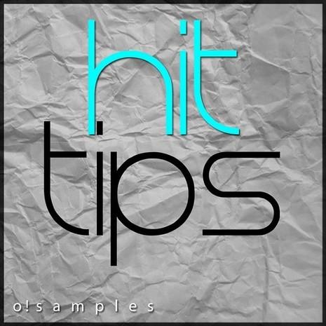 Hit Tips Vol 1
