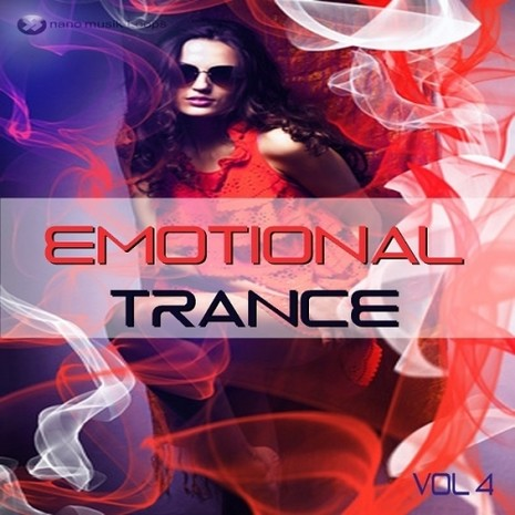 Emotional Trance Vol 4