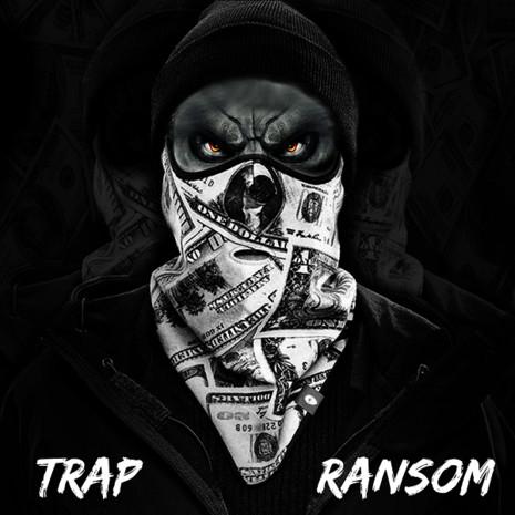Trap Ransom