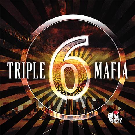 Triple 6 Mafia