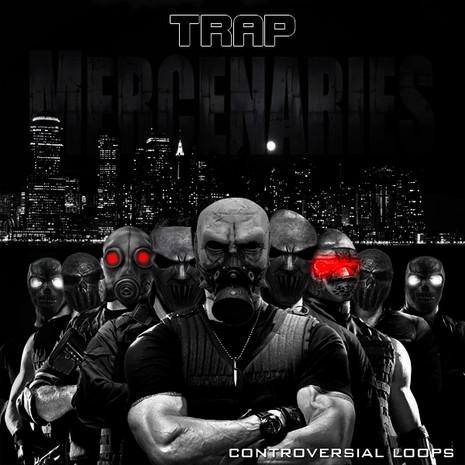 Trap Mercenaries