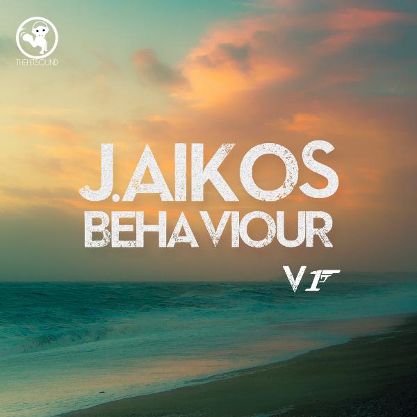 Jaiko's Behaviour