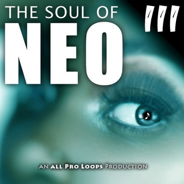 The Soul Of Neo 3