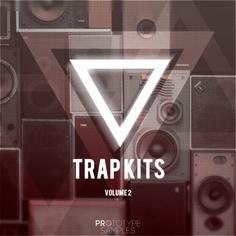 Trap Kits Vol 2