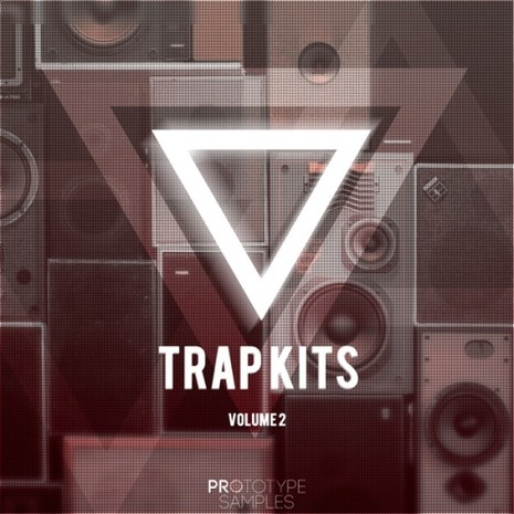 Trap Kits Vol 2