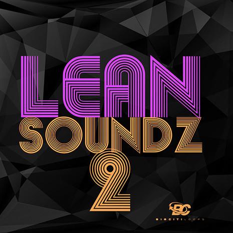 Lean Soundz 2