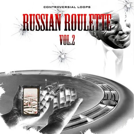 Russian Roulette Vol 2