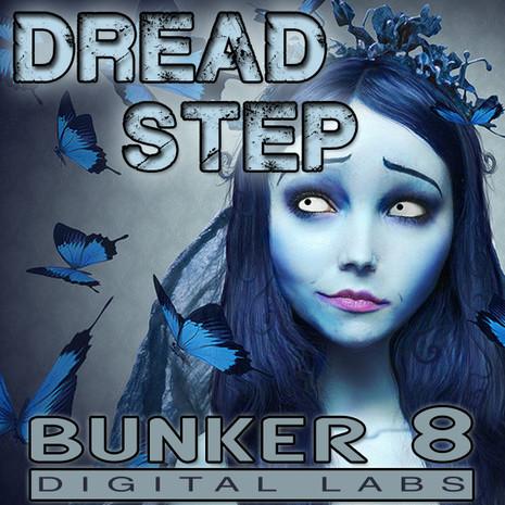 Dread Step