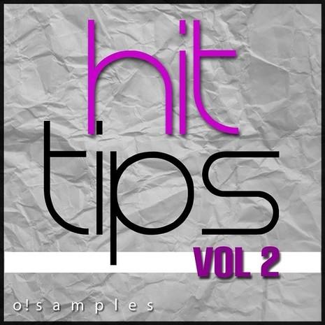 Hit Tips Vol 2