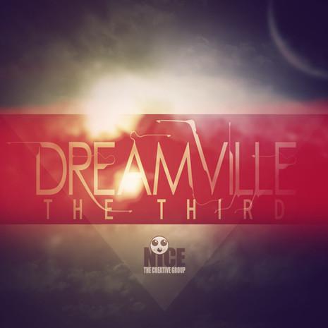 Dreamville 3