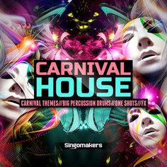 Carnival House