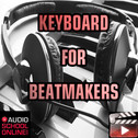 Keyboard For Beatmakers