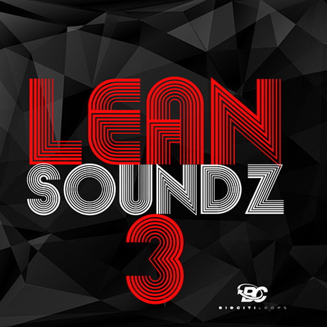 Lean Soundz 3