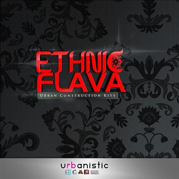 Ethnic Flava