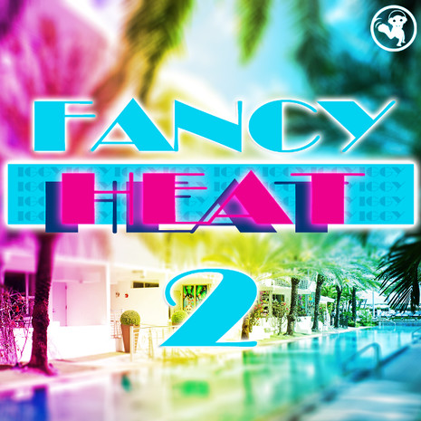 Fancy Heat 2