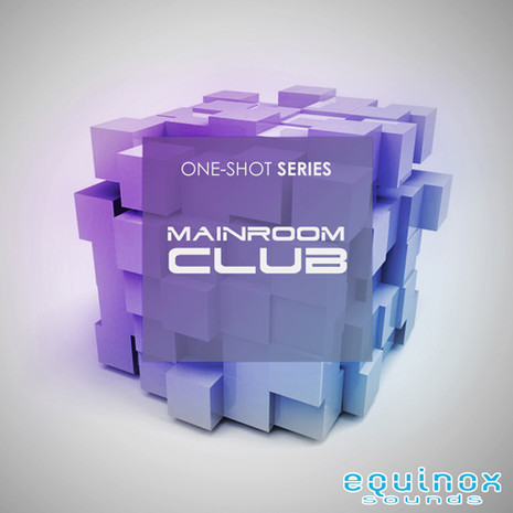 One-Shot Series: Mainroom Club