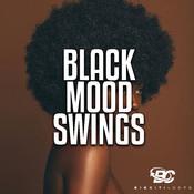 Black Mood Swings