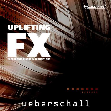 Uplifting FX